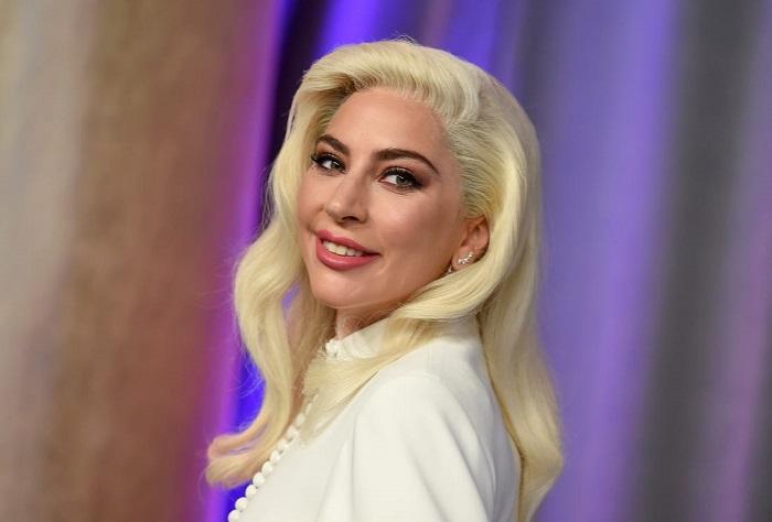 Photo of Lady Gaga is beszállt a koronavírus elleni harcba