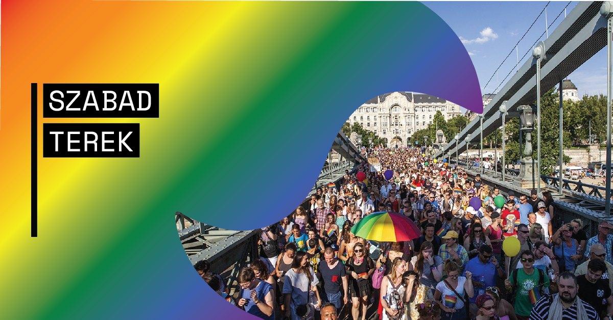 Photo of Elérhető az LMBT helyzetjelentés online kerekasztal videója