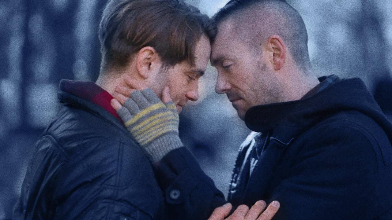 Photo of A képernyő elé szögezve – Kedvenc LMBTQ sorozataink – 2. rész