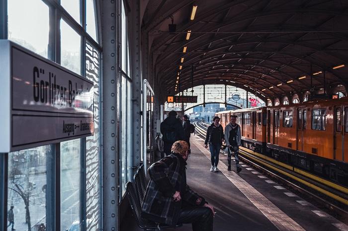 Photo of Az amerikai álom Berlinben ébred fel