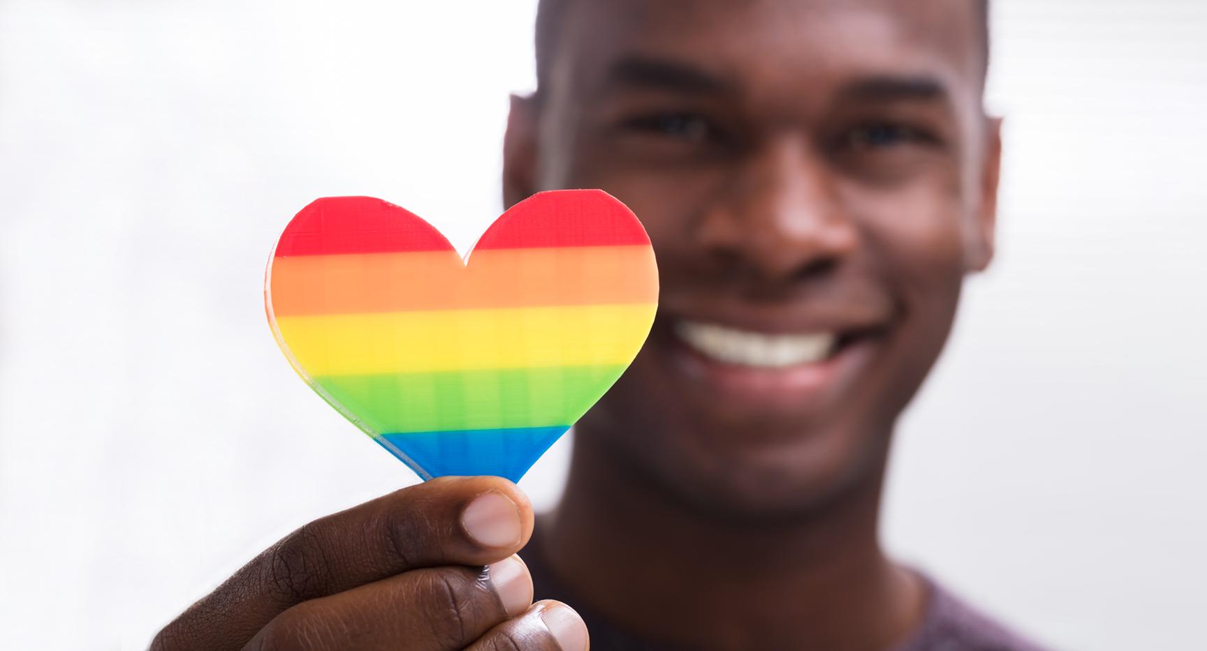 Photo of Újabb ország törölte el az azonos nemű kapcsolatok büntethetőségét