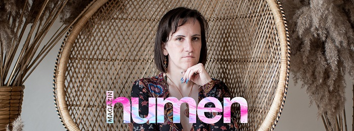 Photo of Vedd kézbe újra a Humen Magazint!