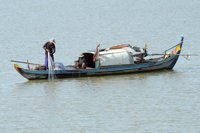 Photo of Melegnek hívta az ötéves kislány a tinédzser fiút, aki ezért hagyta belefulladni a folyóba