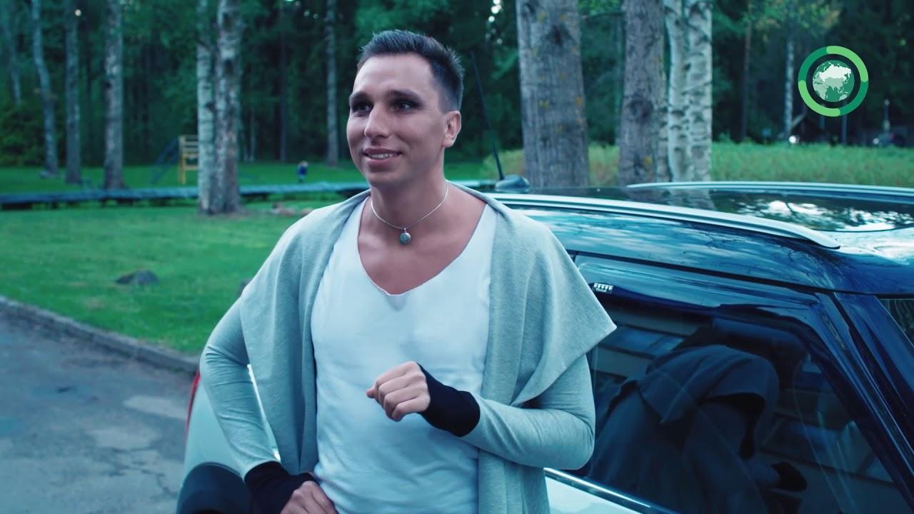 Photo of Homofób kisfilmmel reklámozzák Putyin alkotmánymódosítását