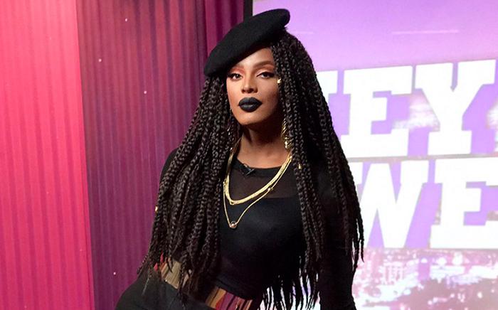 """Photo of """"Felejtsetek el"""" – Kéri a műsor rajongóit a RuPaul's Drag Race korábbi győztese"""