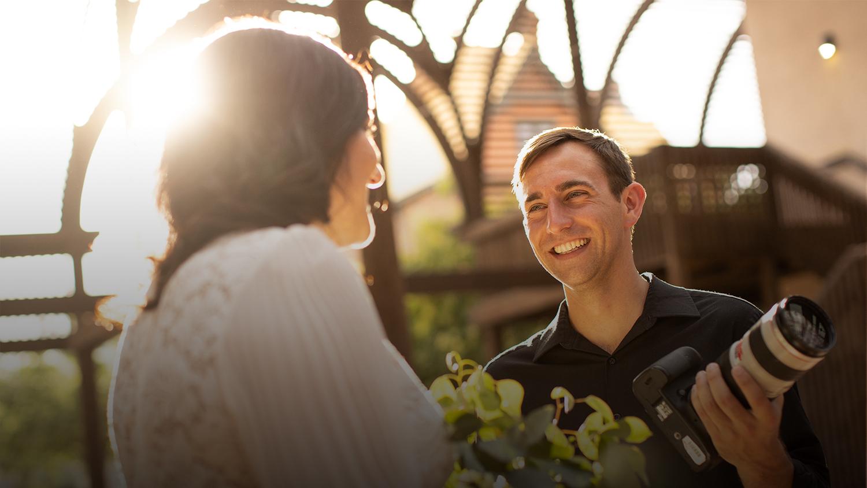 Photo of Beperelte az államot az esküvői fotós, hogy elutasíthassa az azonos nemű párokat