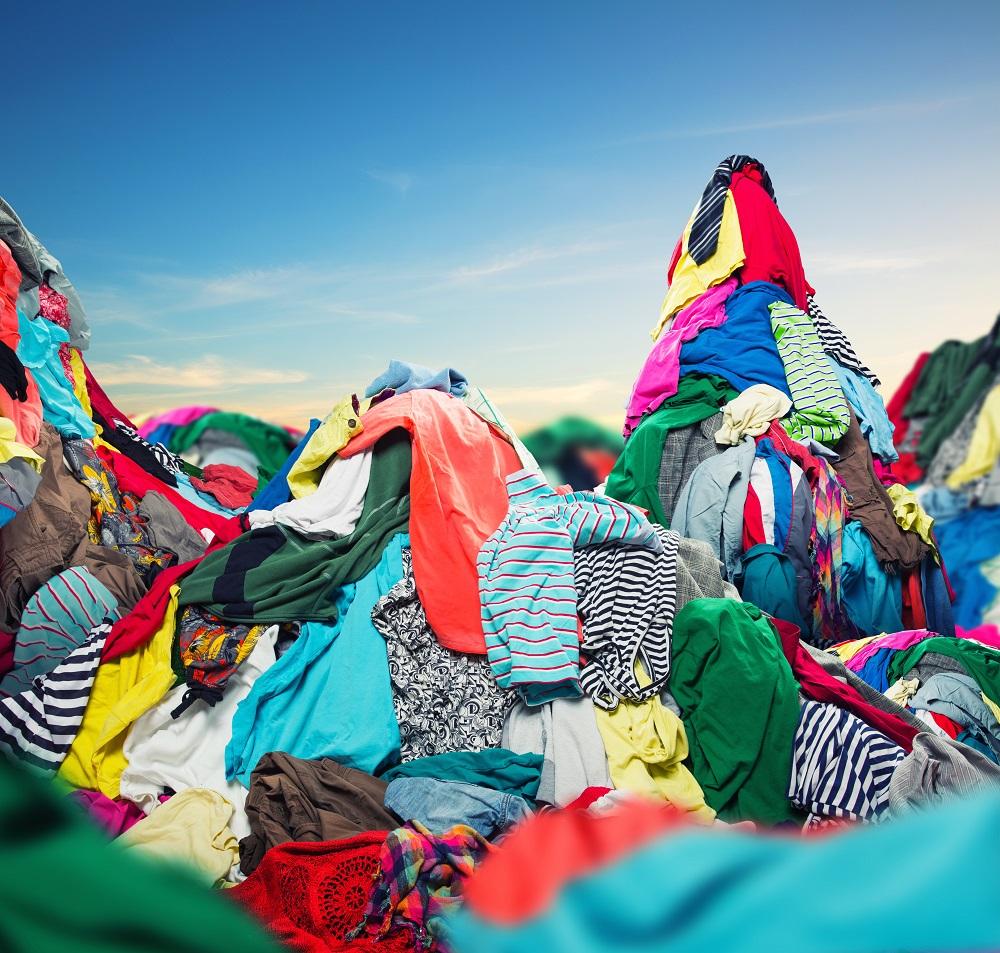 Photo of Fenntartható divat – A döntéseiddel te is hozzájárulsz a környezetvédelemhez