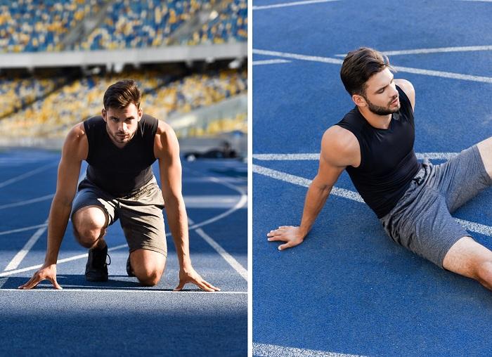 Photo of Öt abszolút nyerő ok, amiért érdemes futni