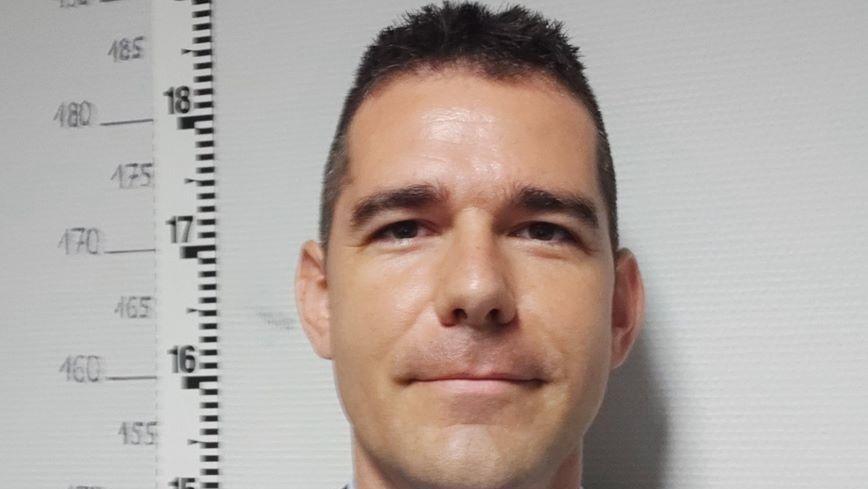 """Photo of Novák Előd szerint a """"homoszexuálisok szaporodnak"""""""