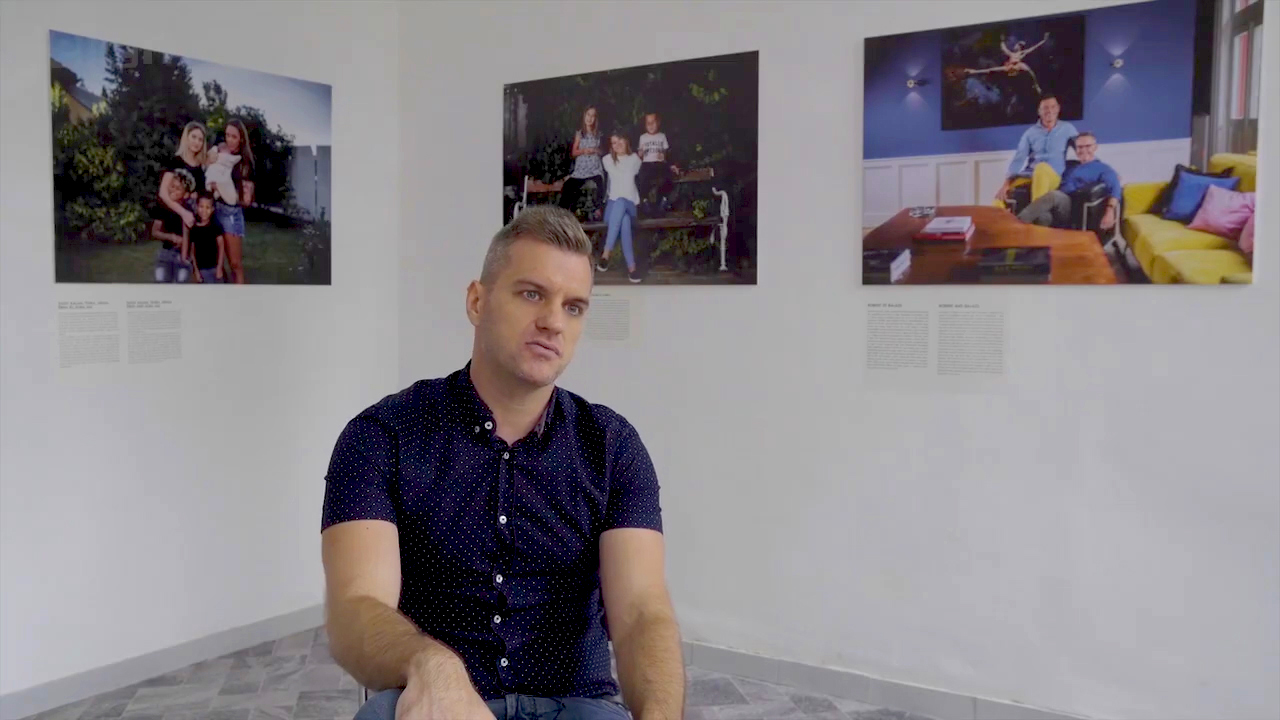 Photo of Videós beszámoló a Humen Fesztiválról
