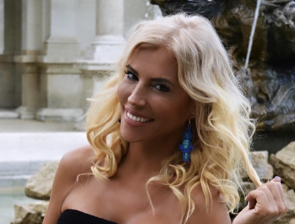 """Photo of Hevesi Kriszta: """"Helyre kell tennünk az előítéleteken alapuló LMBTQ szemléletet!"""""""