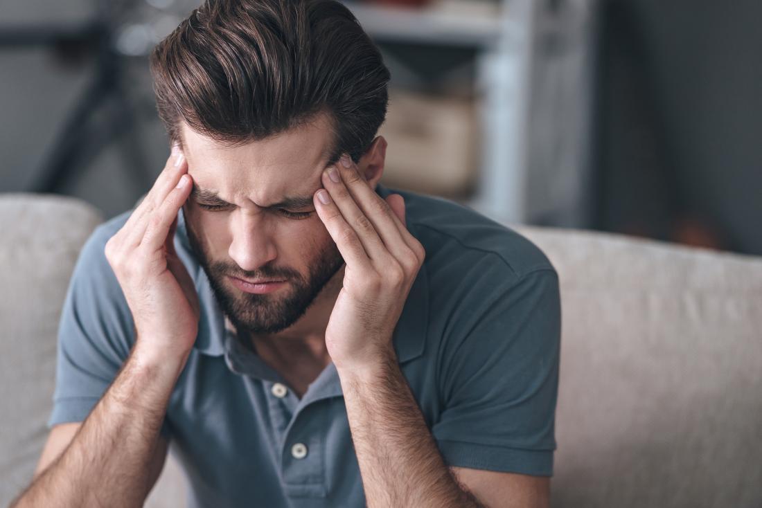 Photo of A melegek és leszbikusok gyakrabban szenvednek migréntől