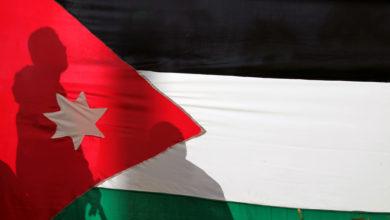 Photo of Jordánia minden HIV-vel élő külföldit kitilt az országból