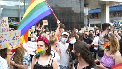 Photo of Alaposan bekavarhat a lengyel homofóbiának a pápa nyilatkozata