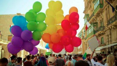 Photo of Megvan a 2023-as EuroPride házigazdája