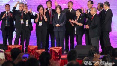 Photo of Lefújták a konferenciát, csak hogy ne lehessen ott a melegbarát elnök